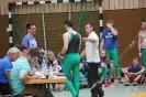 Ligawettkampf Erzingen 04.06.2016_328