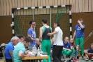 Ligawettkampf Erzingen 04.06.2016_329