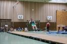 Ligawettkampf Erzingen 04.06.2016_32