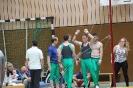 Ligawettkampf Erzingen 04.06.2016_330