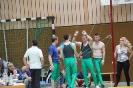 Ligawettkampf Erzingen 04.06.2016_331