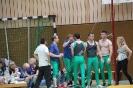 Ligawettkampf Erzingen 04.06.2016_332