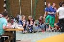 Ligawettkampf Erzingen 04.06.2016_333