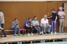 Ligawettkampf Erzingen 04.06.2016_334
