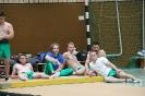 Ligawettkampf Erzingen 04.06.2016_33