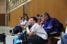 Ligawettkampf Erzingen 04.06.2016_359