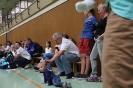 Ligawettkampf Erzingen 04.06.2016_360
