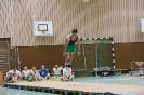 Ligawettkampf Erzingen 04.06.2016_37