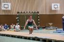 Ligawettkampf Erzingen 04.06.2016_38