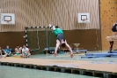Ligawettkampf Erzingen 04.06.2016_39