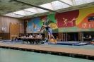 Ligawettkampf Erzingen 04.06.2016_41