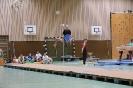 Ligawettkampf Erzingen 04.06.2016_44