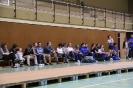 Ligawettkampf Erzingen 04.06.2016_45