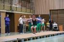 Ligawettkampf Erzingen 04.06.2016_47