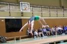 Ligawettkampf Erzingen 04.06.2016_48