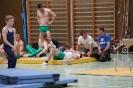 Ligawettkampf Erzingen 04.06.2016_52