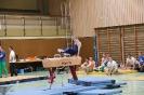 Ligawettkampf Erzingen 04.06.2016_53