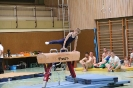Ligawettkampf Erzingen 04.06.2016_54