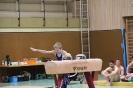 Ligawettkampf Erzingen 04.06.2016_56