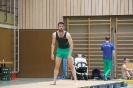 Ligawettkampf Erzingen 04.06.2016_57