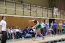 Ligawettkampf Erzingen 04.06.2016_61