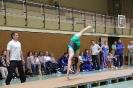 Ligawettkampf Erzingen 04.06.2016_62