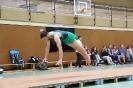 Ligawettkampf Erzingen 04.06.2016_63