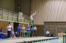 Ligawettkampf Erzingen 04.06.2016_64