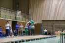 Ligawettkampf Erzingen 04.06.2016_65