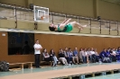Ligawettkampf Erzingen 04.06.2016_66