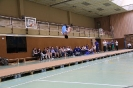 Ligawettkampf Erzingen 04.06.2016_69