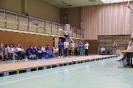 Ligawettkampf Erzingen 04.06.2016_70