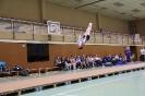 Ligawettkampf Erzingen 04.06.2016_71