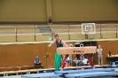 Ligawettkampf Erzingen 04.06.2016_86