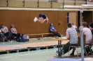 Ligawettkampf Erzingen 04.06.2016_89