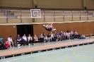 Ligawettkampf Erzingen 04.06.2016_90