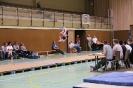 Ligawettkampf Erzingen 04.06.2016_91