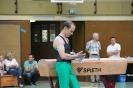 Ligawettkampf Erzingen 04.06.2016_94