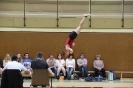 Ligawettkampf Erzingen 04.06.2016_95