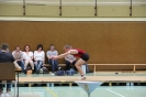 Ligawettkampf Erzingen 04.06.2016_96