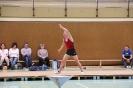 Ligawettkampf Erzingen 04.06.2016_97