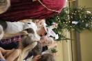 Weihnachtsfeier_895