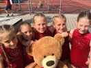Kinderturnfest Hohentengen 2019_4