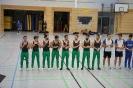 Ligawettkampf Turner Gengenbach