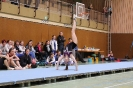 Ligawettkampf Turnerinnen 05.05.19